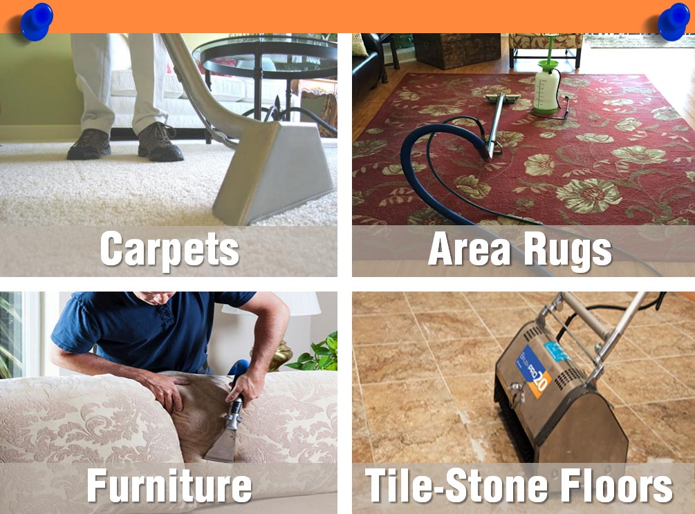 Carpets, Furniture, Floors, Rugs